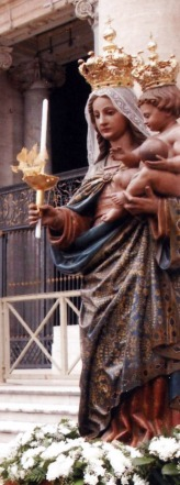 Nostra Signora di Bonaria