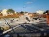 San Nicolò d'Arcidano: lavori (2) – Foto di Sardegna Terra di Pace – Tutti i diritti riservati