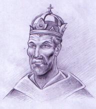 Gonario re di Torres