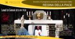 Locandina Incontro di Preghiera Settimanale del 28 Gennaio 2013