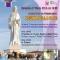 Incontro di Preghiera a S.N. d'Arcidano domenica 17 Marzo 2013