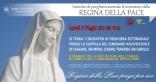 Locandina Incontro di Preghiera Settimanale del 27 Maggio 2013