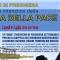 Locandina Incontro di Preghiera Settimanale del 01 Luglio 2013