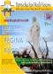 Locandina Incontro di Preghiera Mensile del 20 Luglio 2013