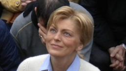 Mirjana Dragičević (in) Soldo: apparizione 2 Dicembre 2010 – Foto di Gospodine – Tutti i diritti riservati
