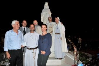 Comunità Oasi della Pace – Foto di Sardegna Terra di Pace – Tutti i diritti riservati