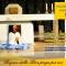 Locandina Incontro di Preghiera Settimanale del 7 Ottobre 2013