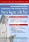 """Locandina Anniversario Piazza """"Regina della Pace"""""""
