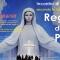 Locandina Incontro di Preghiera Settimanale del 13 Gennaio 2014