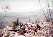02 Podbrdo 1983 – Foto di Sardegna Terra di Pace – Tutti i diritti riservati