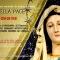 Locandina Incontro di Preghiera Settimanale del 24 Febbraio 2014