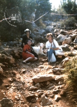 Medjugorje: Podbrdo – Foto di Sardegna Terra di Pace – Tutti i diritti riservati