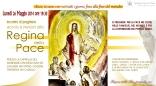 Locandina Incontro di Preghiera Settimanale del 26 Maggio 2014
