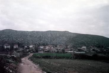 Medjugorje: Bijakovići – Foto di Sardegna Terra di Pace – Tutti i diritti riservati