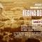 Locandina Incontro Preghiera Settimanale del 07 Luglio 2014