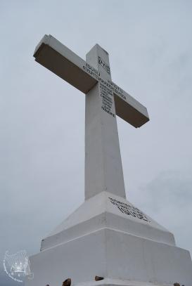 Medjugorje: Croce sul Križevac (4) – Foto di Sardegna Terra di Pace – Tutti i diritti riservati