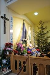 Medjugorje: Madonna di Lourdes (2) – Foto di Sardegna Terra di Pace – Tutti i diritti riservati
