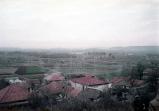 Medjugorje: veduta della Chiesa di San Giacomo '83 – Foto di Sardegna Terra di Pace – Tutti i diritti riservati