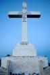 Medjugorje: Croce sul Križevac (8) - Foto di Sardegna Terra di Pace - Tutti i diritti riservati