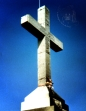 Medjugorje: Croce sul Križevac (7) - Foto di Sardegna Terra di Pace - Tutti i diritti riservati