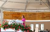 Medjugorje: testimonianza di Marija (2) - Foto di Sardegna Terra di Pace - Tutti i diritti riservati
