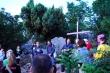 Medjugorje: Via Crucis sul Krizevac (25° Mladifest) - Foto di Sardegna Terra di Pace - Tutti i diritti riservati