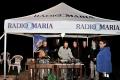 San Nicolò d'Arcidano, 25 Settembre 2014: Radio Maria (2) – Foto di Sardegna Terra di Pace – Tutti i diritti riservati