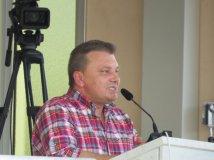 Medjugorje: testimonianza di Jakov (25° Mladifest) - Foto di mladifest.com - Tutti i diritti riservati