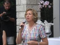 Medjugorje, 2 Luglio 2011: testimonianza di Marija - Foto di Gospodine - Tutti i diritti riservati