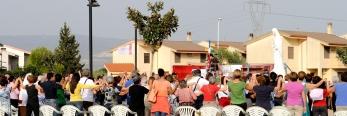 Ballata per Maria di Roberto Bignoli