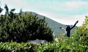 Medjugorje, Esaltazione della Croce 2014: Cristo Risorto – Foto di Sardegna Terra di Pace – Tutti i diritti riservati