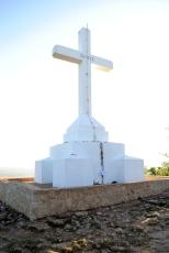 Medjugorje, Esaltazione della Croce 2014: la Croce sul Križevac – Foto di Sardegna Terra di Pace – Tutti i diritti riservati