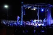 Medjugorje, Esaltazione della Croce 2014: la festa per il tennista Marin Cilic - Foto di Sardegna Terra di Pace – Tutti i diritti riservati