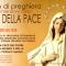 Locandina Incontro di Preghiera Settimanale del 27 Ottobre 2014