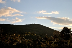 Medjugorje, Esaltazione della Croce 2014: monte Križevac – Foto di Sardegna Terra di Pace – Tutti i diritti riservati
