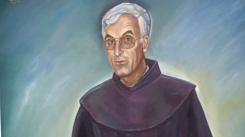 Medjugorje: ritratto di padre Slavko Barbarić