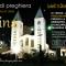 Locandina Incontro di Preghiera Settimanale del 15 Dicembre 2014