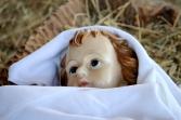 Medjugorje, Capodanno 2015: Gesù Cristo Salvatore del mondo (2) – Foto di Sardegna Terra di pace – Tutti i diritti riservati