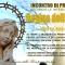 Locandina Incontro di Preghiera Settimanale del 19 Gennaio 2015