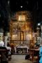Basilica Nostra Signora del Regno: Retablo maggiore (5) – Foto di Sardegna Terra di Pace – Tutti i diritti riservati