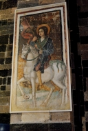 Basilica Nostra Signora del Regno: San Gavino Martire – Foto di Sardegna Terra di Pace – Tutti i diritti riservati