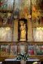 Basilica Nostra Signora del Regno: Statua Nostra Signora del Regno – Foto di Sardegna Terra di Pace – Tutti i diritti riservati
