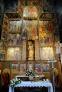 Basilica Nostra Signora del Regno: Retablo maggiore – Foto di Sardegna Terra di Pace – Tutti i diritti riservati