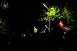 Medjugorje, Mladifest 2015: Processione (2) – Foto di Sardegna Terra di pace – Tutti i diritti riservati