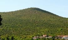 Medjugorje: Monte Krizevac – Foto di Sardegna Terra di Pace – Tutti i diritti riservati