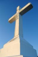 Medjugorje, Esaltazione della Croce 2015: Croce sul Krizevac – Foto di Sardegna Terra di pace – Tutti i diritti riservati