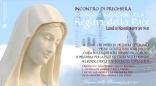 Locandina Incontro di Preghiera Settimnale del 30 Novembre 2015