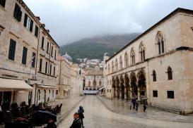 Dubrovnik, Capodanno 2016: Dubrovnik (2) - Foto di Sardegna Terra di Pace – Tutti i diritti riservati