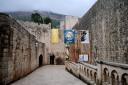 Dubrovnik, Capodanno 2016: Dubrovnik (3) - Foto di Sardegna Terra di Pace – Tutti i diritti riservati