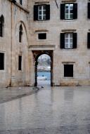 Dubrovnik, Capodanno 2016: Dubrovnik - Foto di Sardegna Terra di Pace – Tutti i diritti riservati